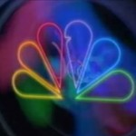 NBC Entertainment Network IDs