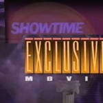 Showtime Exclusive Open
