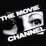 The Movie Channel - Electricity and Countdown