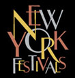 new-york-festivals-award